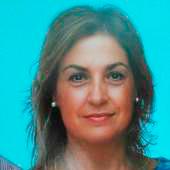 Catalina García