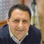 Raif Farkouh