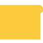 Módulo 7. Bullseye Framework - Selección de canales comerciales