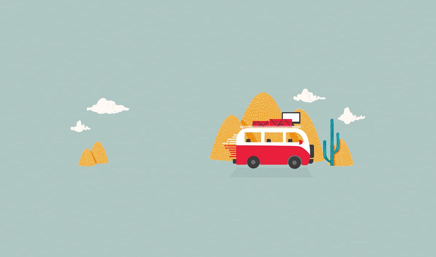 slide-furgoneta