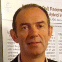 Claudio Feijóo
