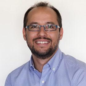 Jesús Ferrandis