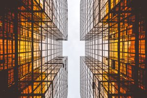 ecosistemas emprendedores