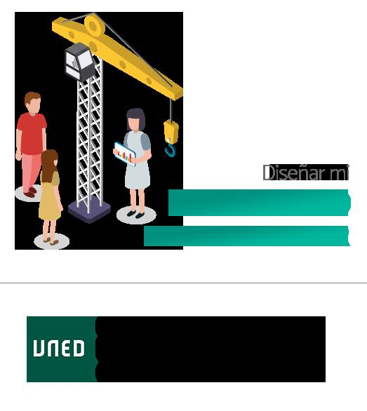 Curso 101 Emprendimiento: Diseño de proyectos emprendores