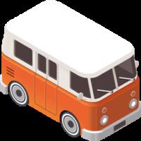 favicon-furgoneta