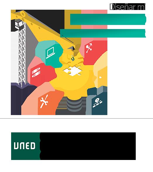 Diseño de proyectos emprendedores